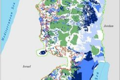 """""""Hiding Behind its Pseudo Democracy"""" <br> Israel Captures More than 40% from Palestinian Lands Using Twisted Methods"""
