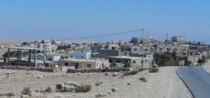 Stop-work-and- construction- orders for a grocery shop and public toilet in Hebron