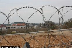 ردا على حكومة الوحدة الوطنية الفلسطينية, إسرائيل تنشر عطاءات لبناء 1500 وحدة استيطانية