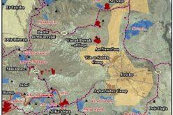"""هجرة فلسطينية جديدة تلوح في الافق <br> """"مخططات اسرائيلية لترحيل التجمعات البدوية الفلسطينية من القدس الشرقية المحتلة"""""""