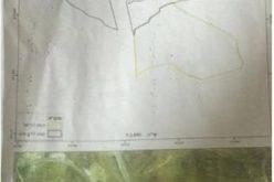 اسرائيل تضيق الخناق على أهالي قرية بيت اكسا الفلسطينية وتفريد المزيد من الحقائق المريرة على الارض