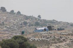 أعضاء من حزب الليكود الاسرائيلي متورطون في عمليات تزوير وبيع الاراضي الفلسطينية في الضفة الغربية المحتلة