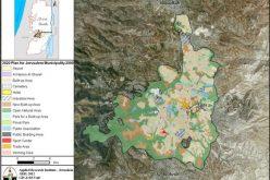 نتنياهو يدعم حملته الانتخابية بالمزيد من مخططات البناء في المستوطنات الاسرائيلية في الضفة الغربية المحتلة
