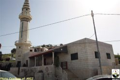 """""""In light of Israeli formal Inaction"""" <br> Price-Tag Attacks Continue"""