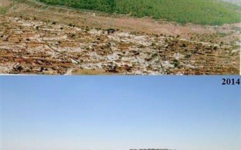 """المحكمة العليا الإسرائيلية تصادق على تطبيق قانون """"أملاك الغائبين"""" على أملاك وعقارات سكان الضفة الغربية الواقعة داخل حدود بلدية القدس الإسرائيلية"""