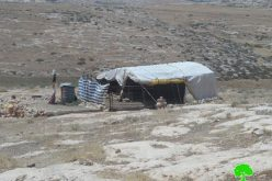 Demolition threats on structures in Yatta town