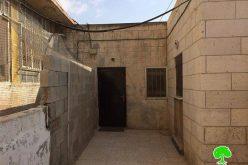 جمعيات استعمارية تستولي على شقة سكنية جديدة بعد استيلاءها على بناية سرحان مستخدمة أساليب تحايل جديدة للاستيلاء على مساكن الفلسطينيين في القدس المحتلة