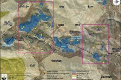"""""""Towards Sustainable Occupation"""",  Four Illegal Outposts to be Legalized"""