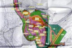 """Mordot Ramot"" <br> A unique Green area to be replaced by a colonial neighborhood"
