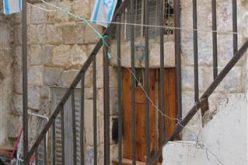 إنذارات قضائية لإخلاء أربع عائلات مقدسية من مساكنها في عقبة الخالدية لصالح جمعيات استيطانية تدعي ملكيتها للمساكن
