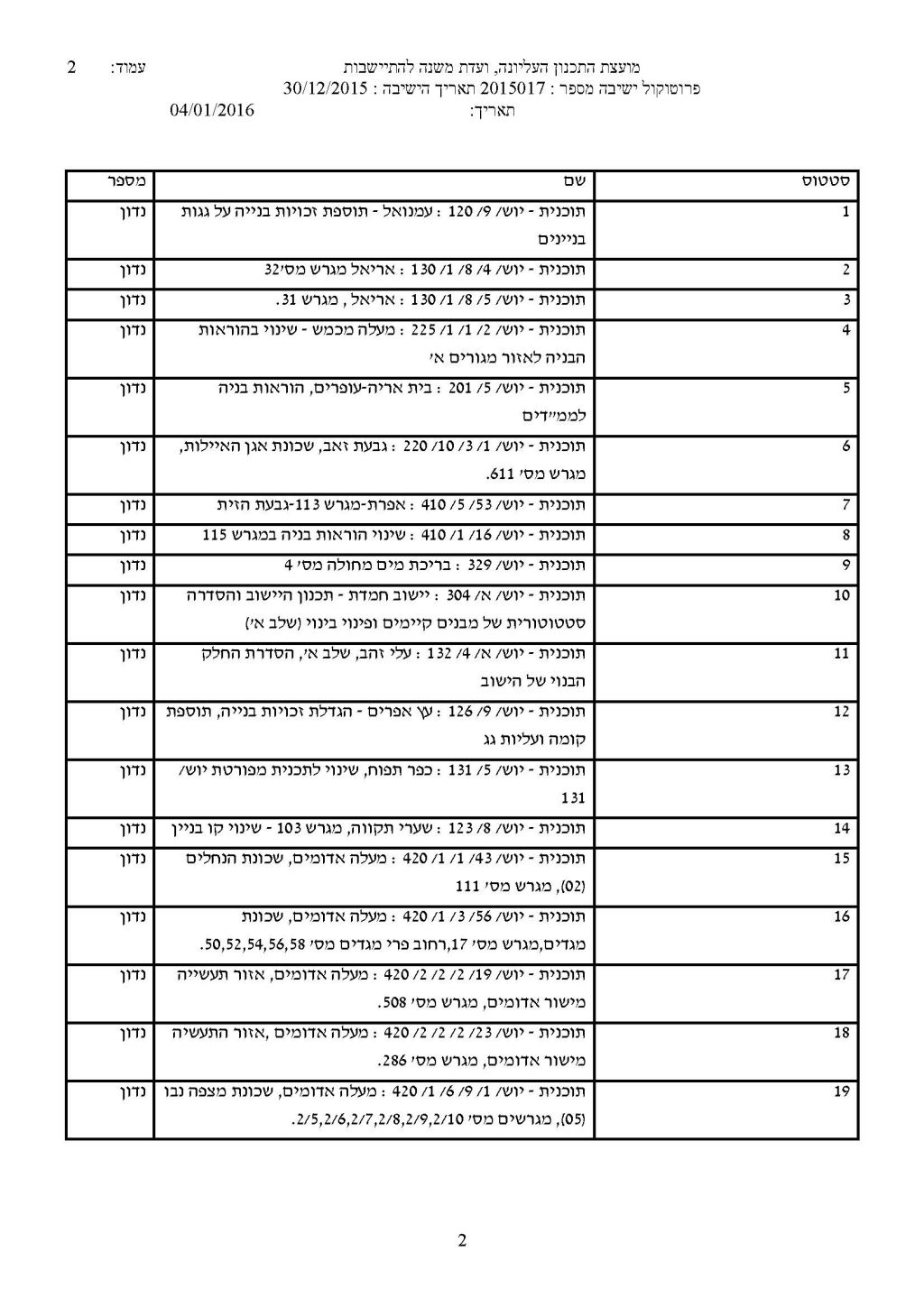 File (40)_Page_02