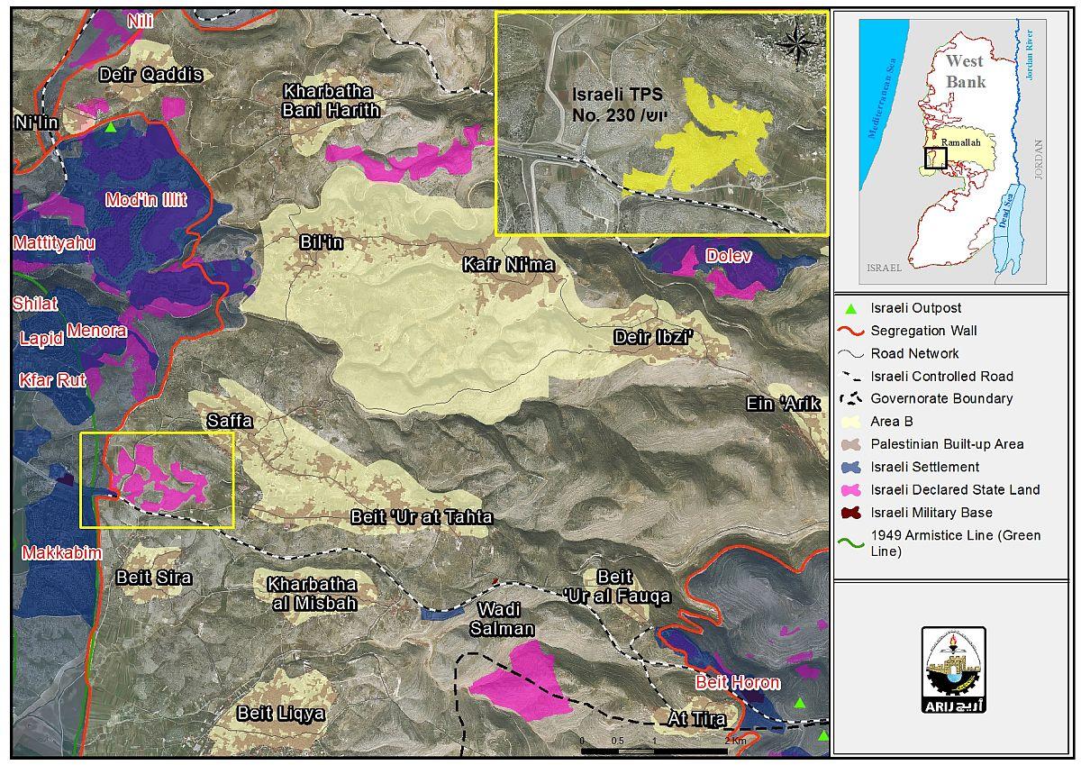 map11i