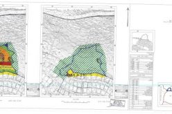 108 dunums of Palestinian Land slated for settlement expansion in the oPt