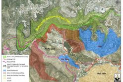 Israel to kick off the building of Giv'at Ya'el settlement on lands of Al Walajeh village