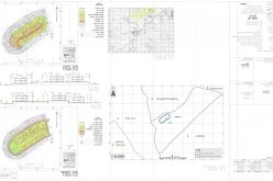 الموافقة على مخطط تفصيلي لإقامة 30 وحدة استيطانية في مستعمرة سوسيا / على حساب قرية سوسيا / محافظة الخليل