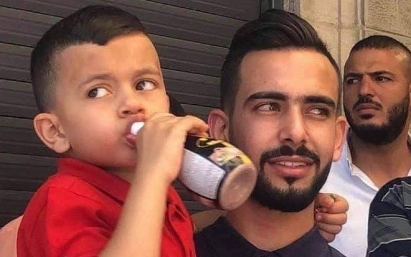 Terrible crimes against people of Al-'Isawiya / occupied Jerusalem