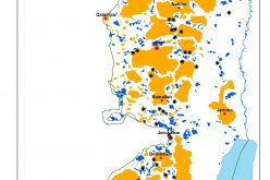 تقرير خاص: هجمات المستوطنين الاسرائيليين تستهدف المدن والقرى الفلسطينية في ظل أزمة كورونا