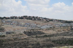 The Israeli Occupation deposited three Detailed Schemes