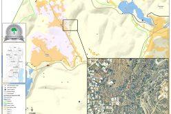 Final Demolition Order in Beit 'Awwa / West Hebron